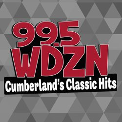 The WDZN Morning Show with Jordan Nicewarner